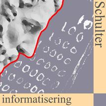 Schulter Informatisering